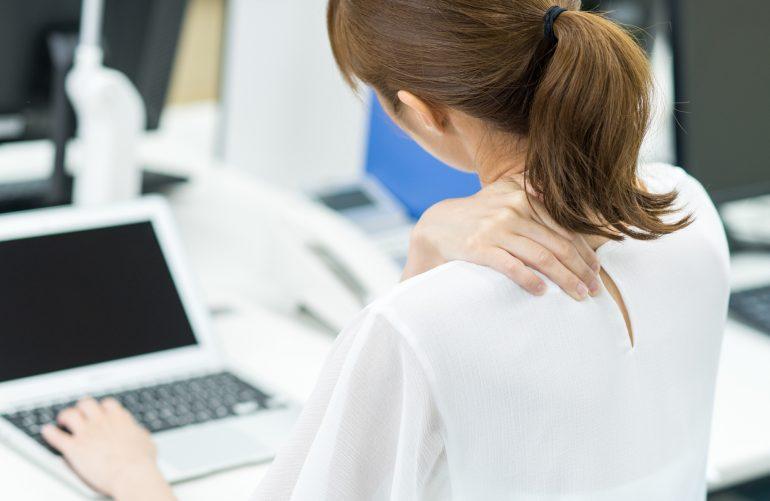 横浜市日吉で肩こり・腰痛のお悩みは、BMK美健整体